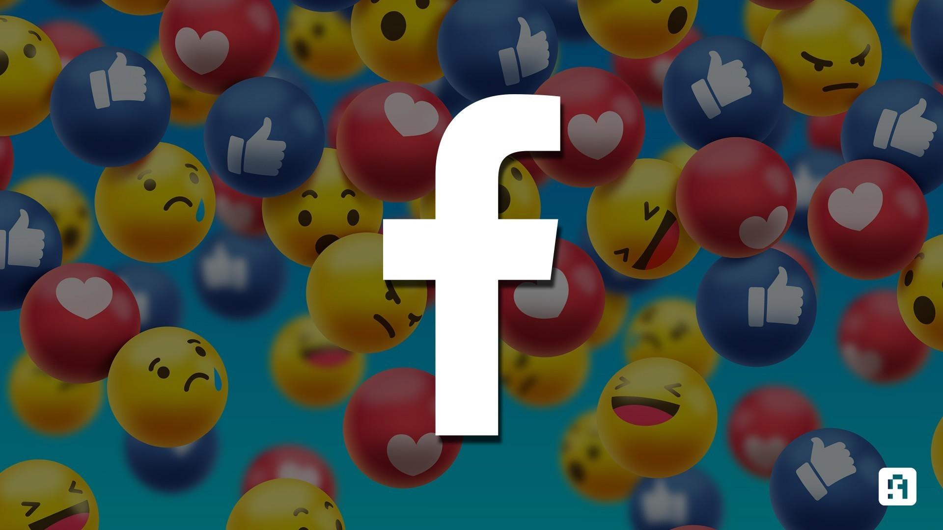 فيسبوك عرب هاردوير مارك زوكربيرج