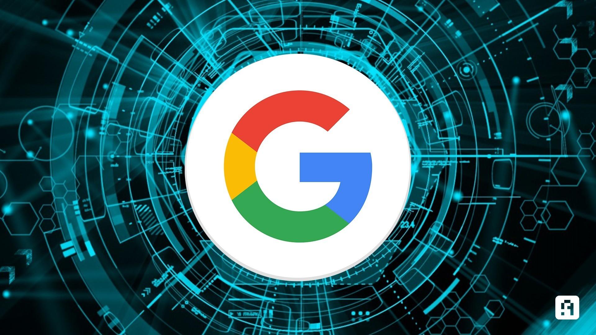 جوجل عرب هاردوير