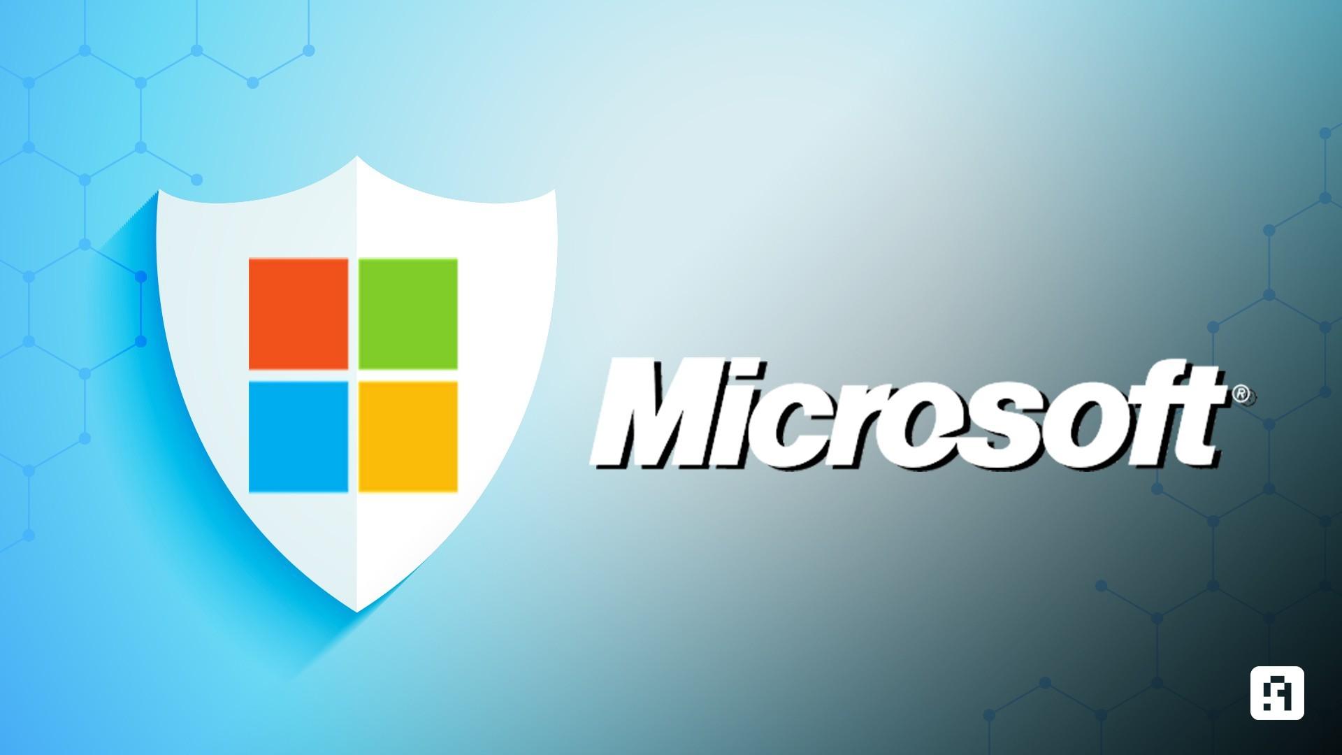 مايكروسوفت عرب هاردوير
