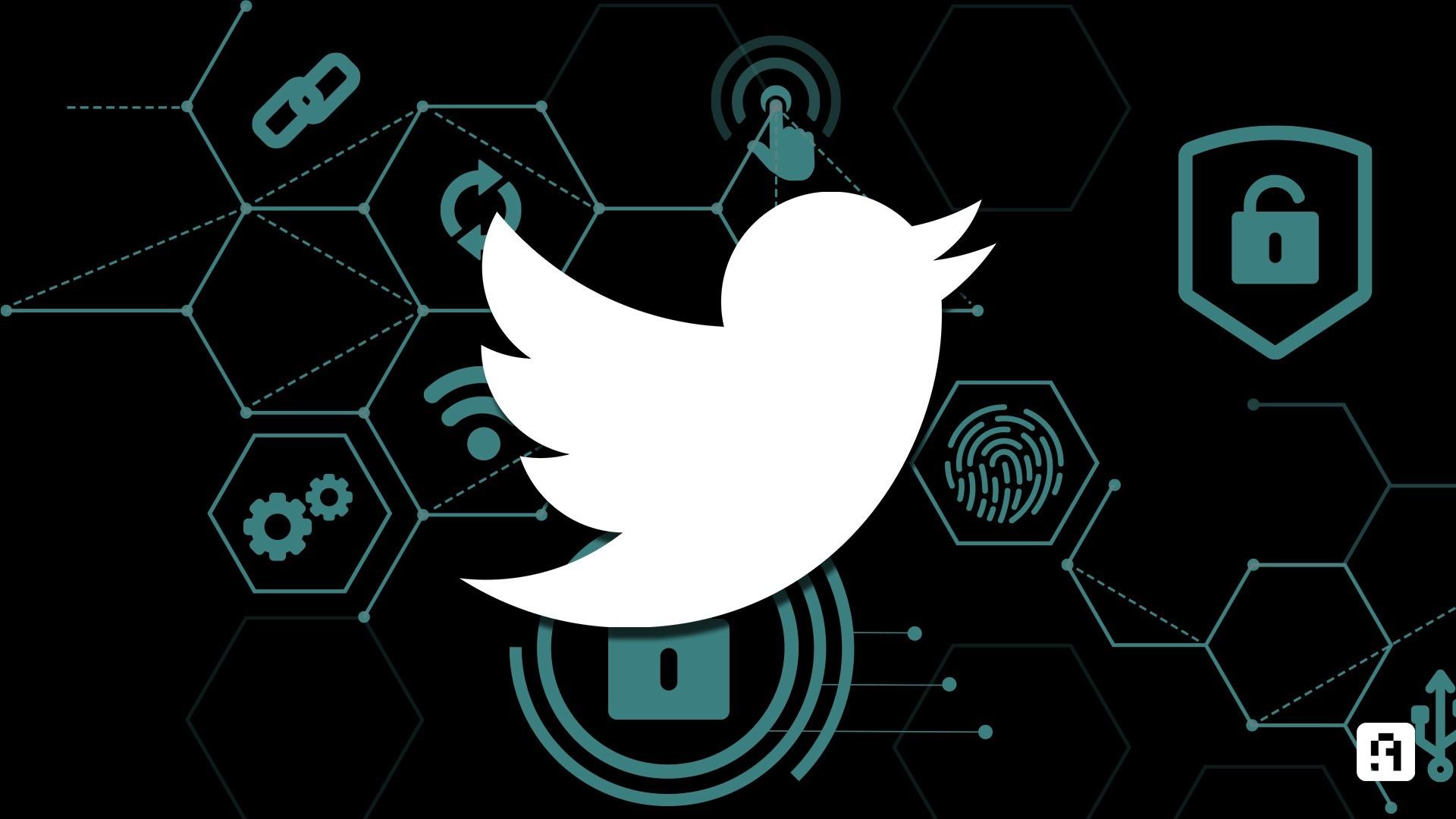 تويتر - عرب هاردوير