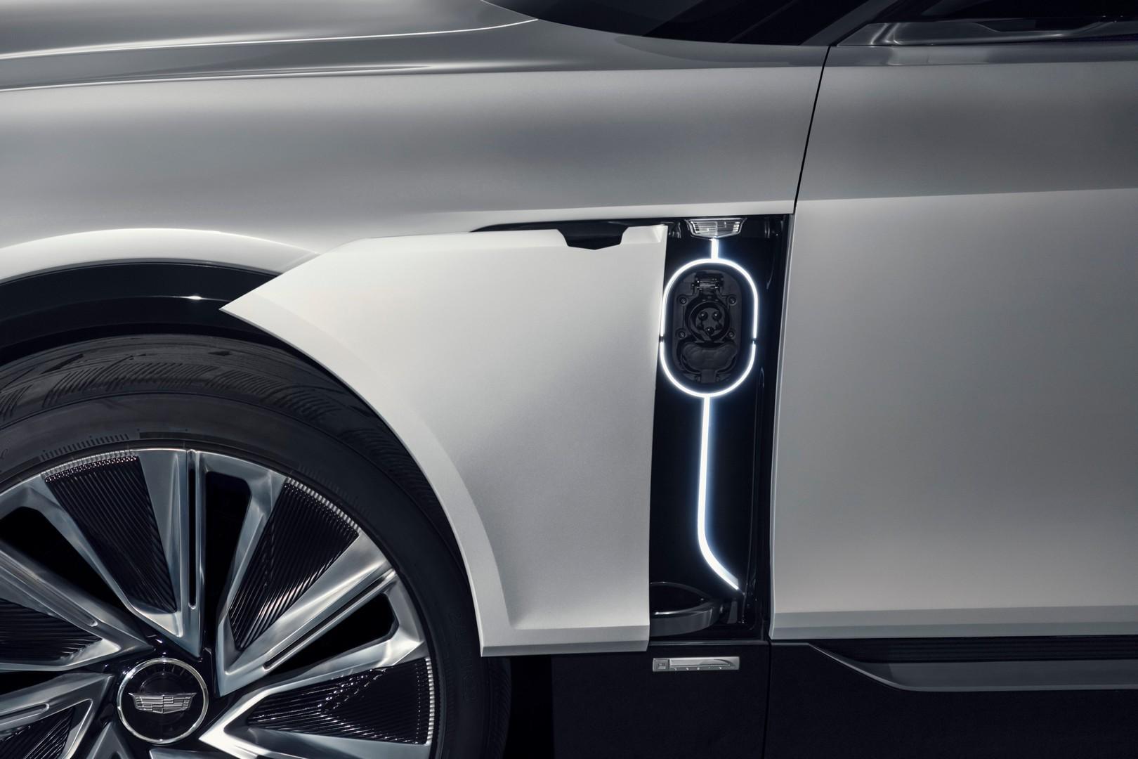 سيارات كهربائية