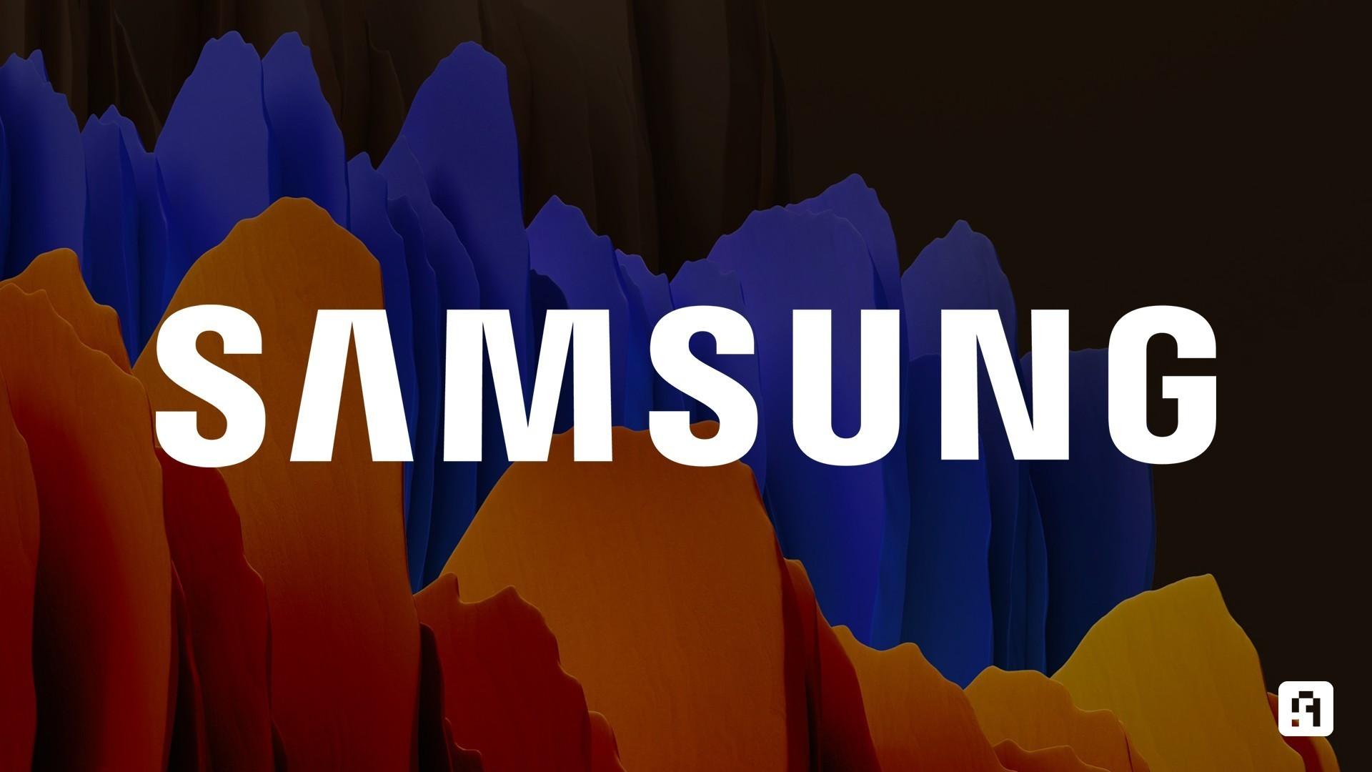 Samsung - سامسونج