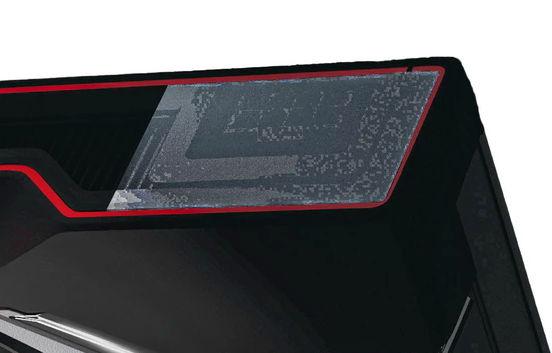 ِِAMD Radeon RX 6600 XT Leaked Photo