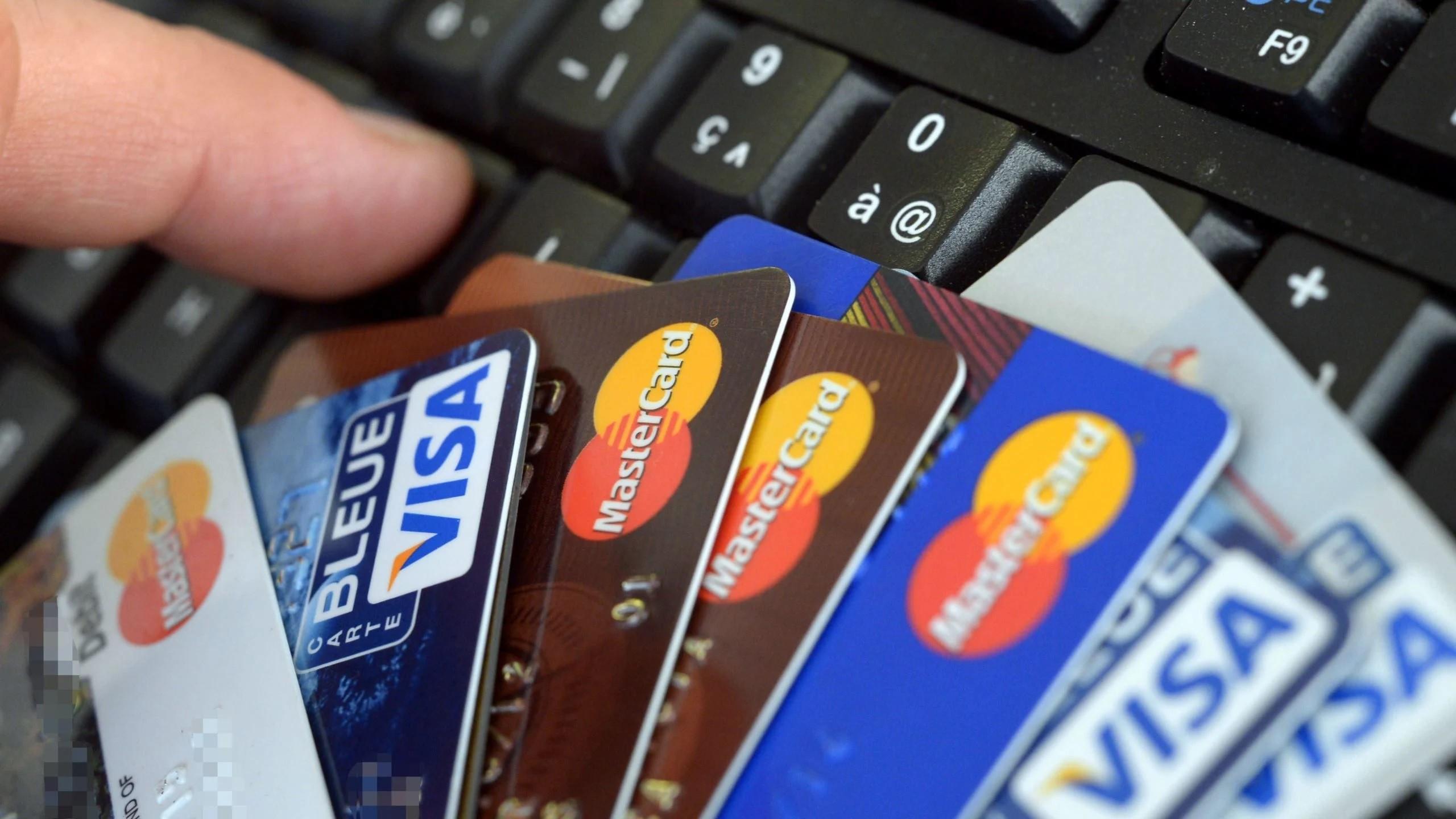 ماذا تفعل إذا تم اختراق جهازك أو أحد حساباتك على الإنترنت ؟