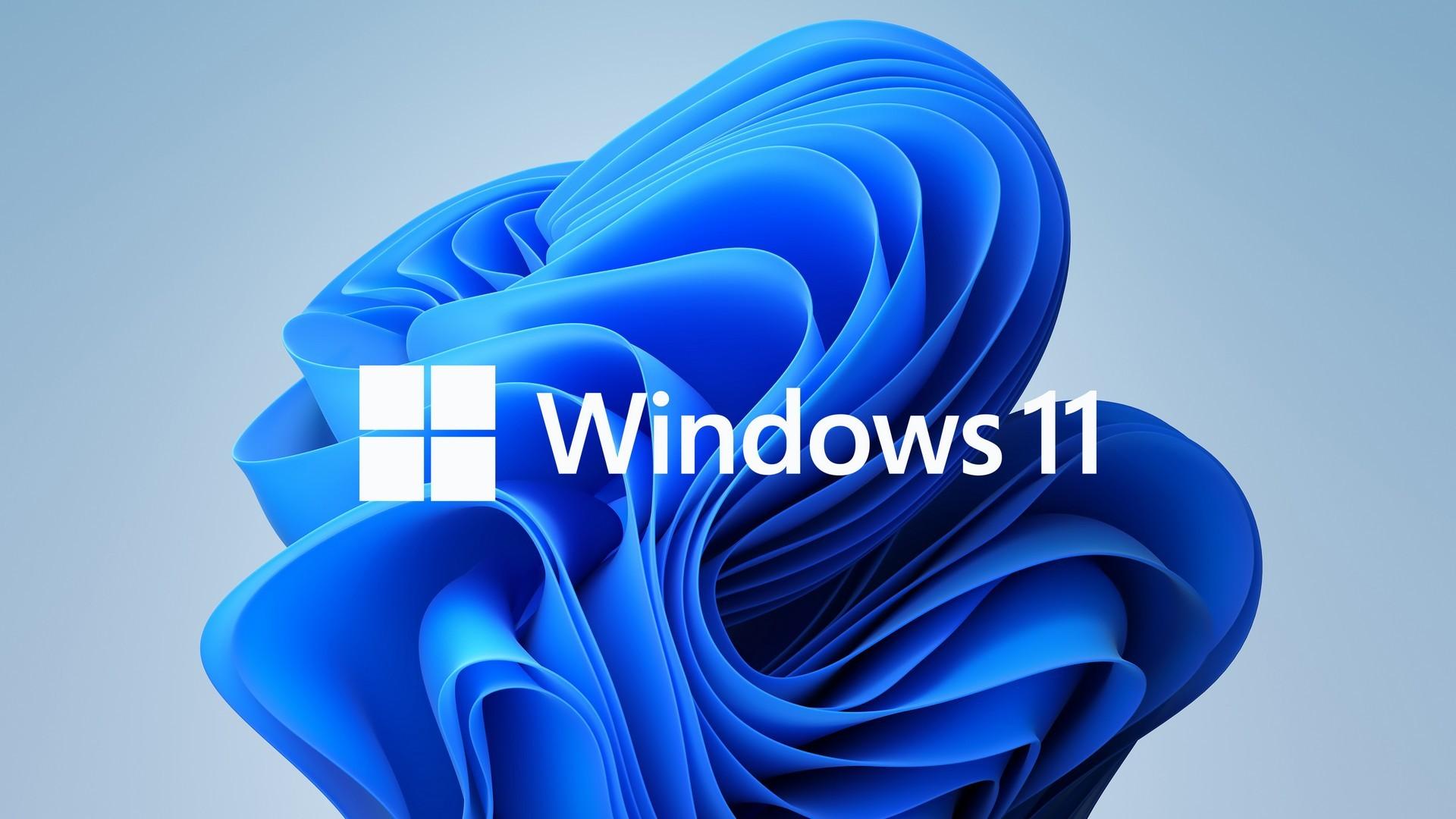 ويندوز 11 - Windows 11