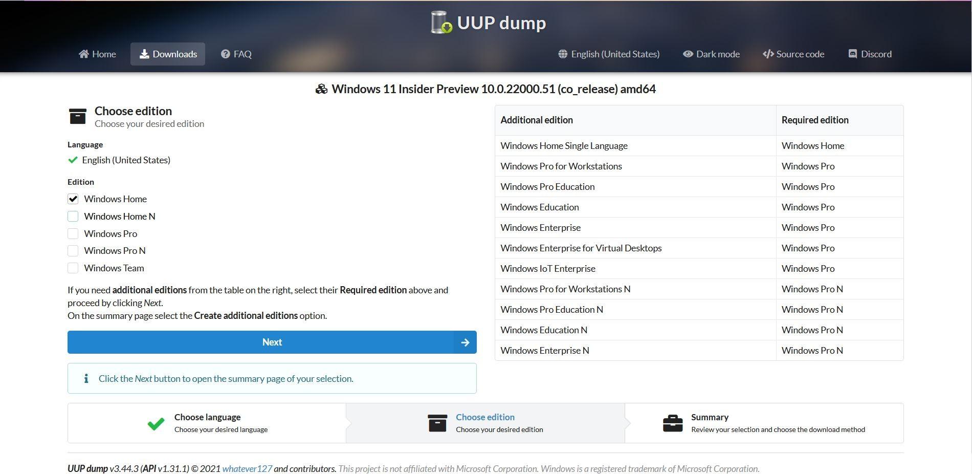 ويندوز 11 Windows 11