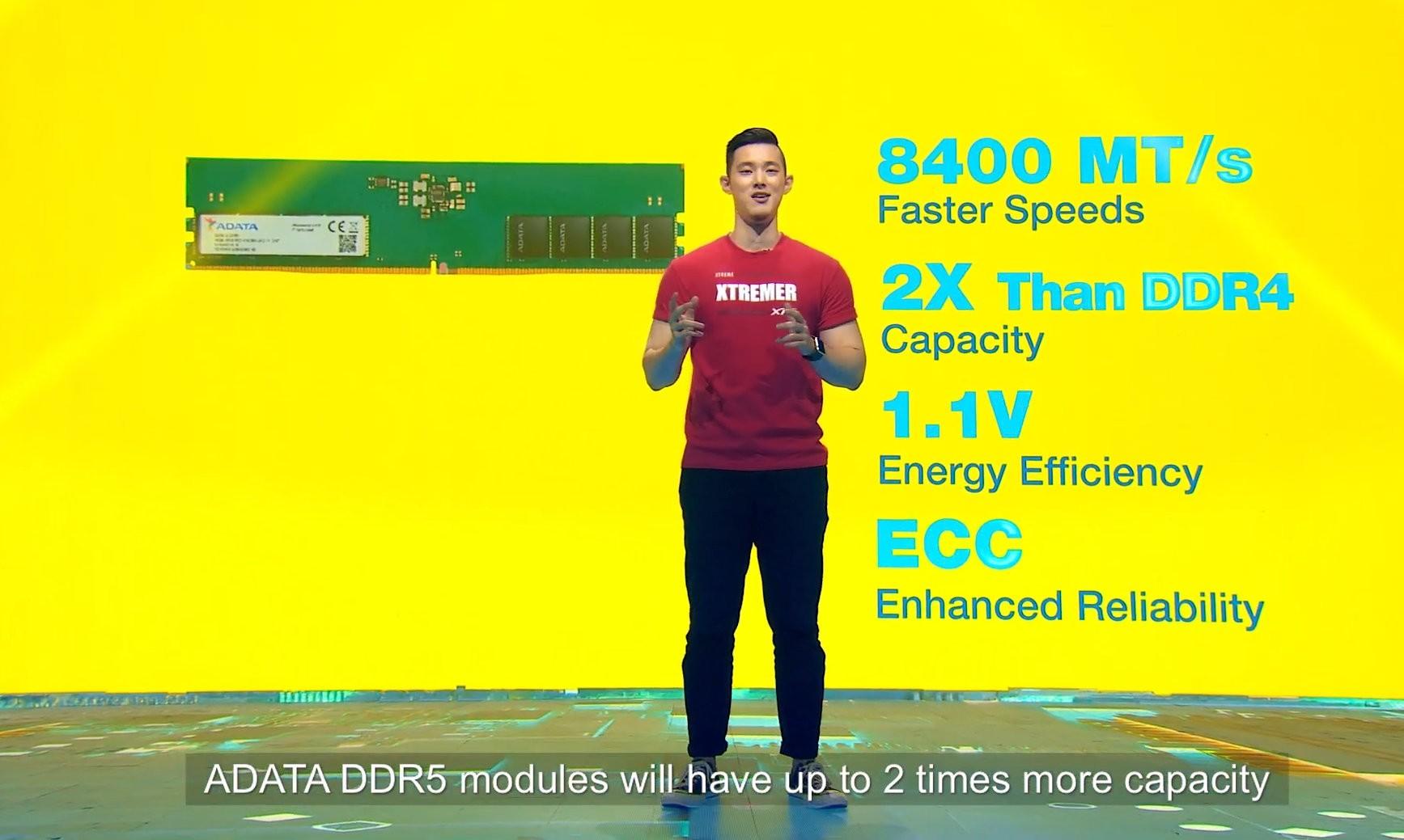 adata-ddr5-memory