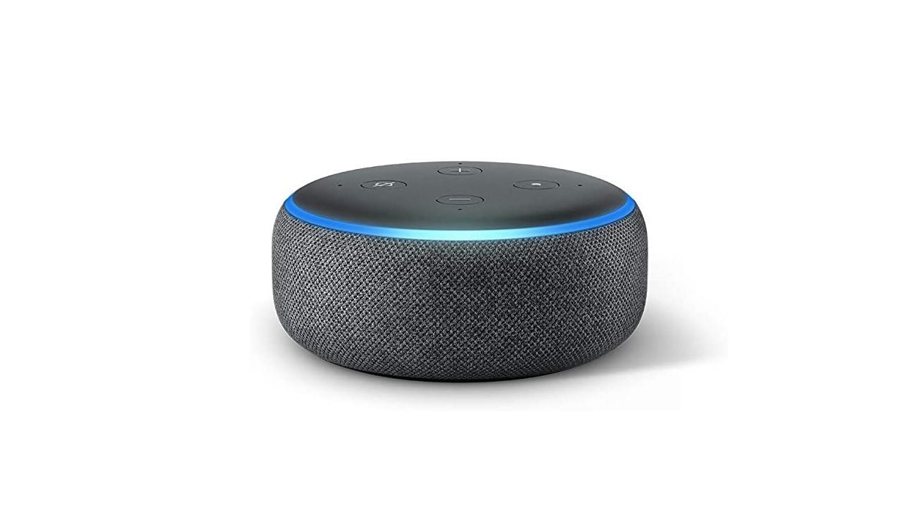 Amazon Echo أمازون