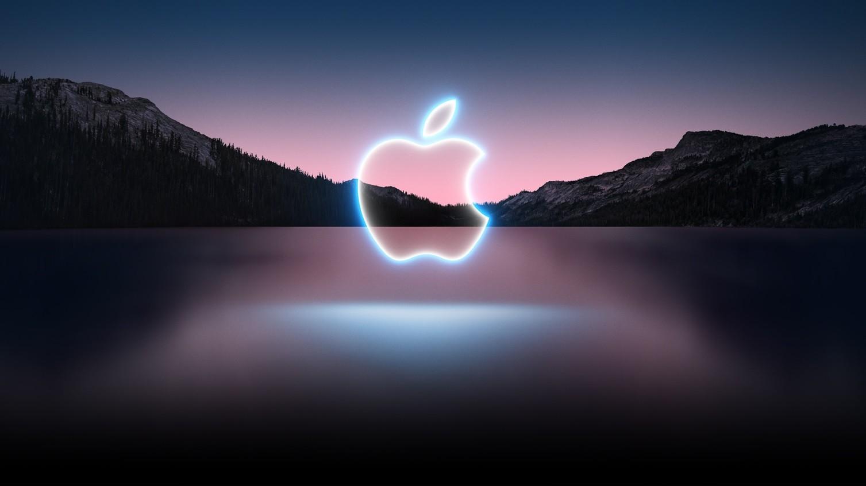 Apple أبل