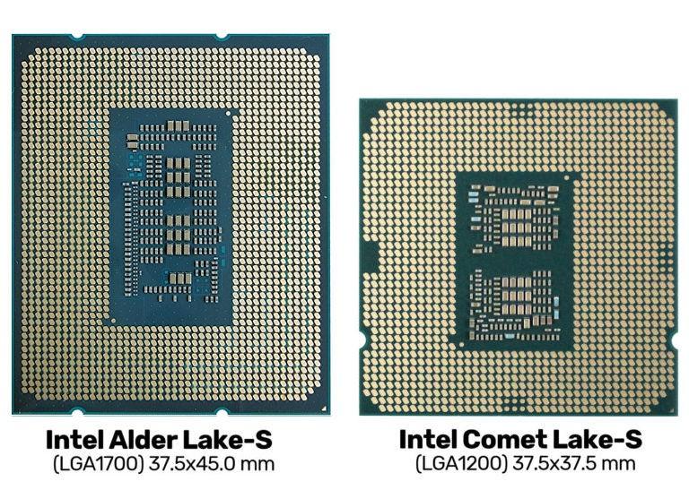 intel-lga1700-vs-lga1200-cpu