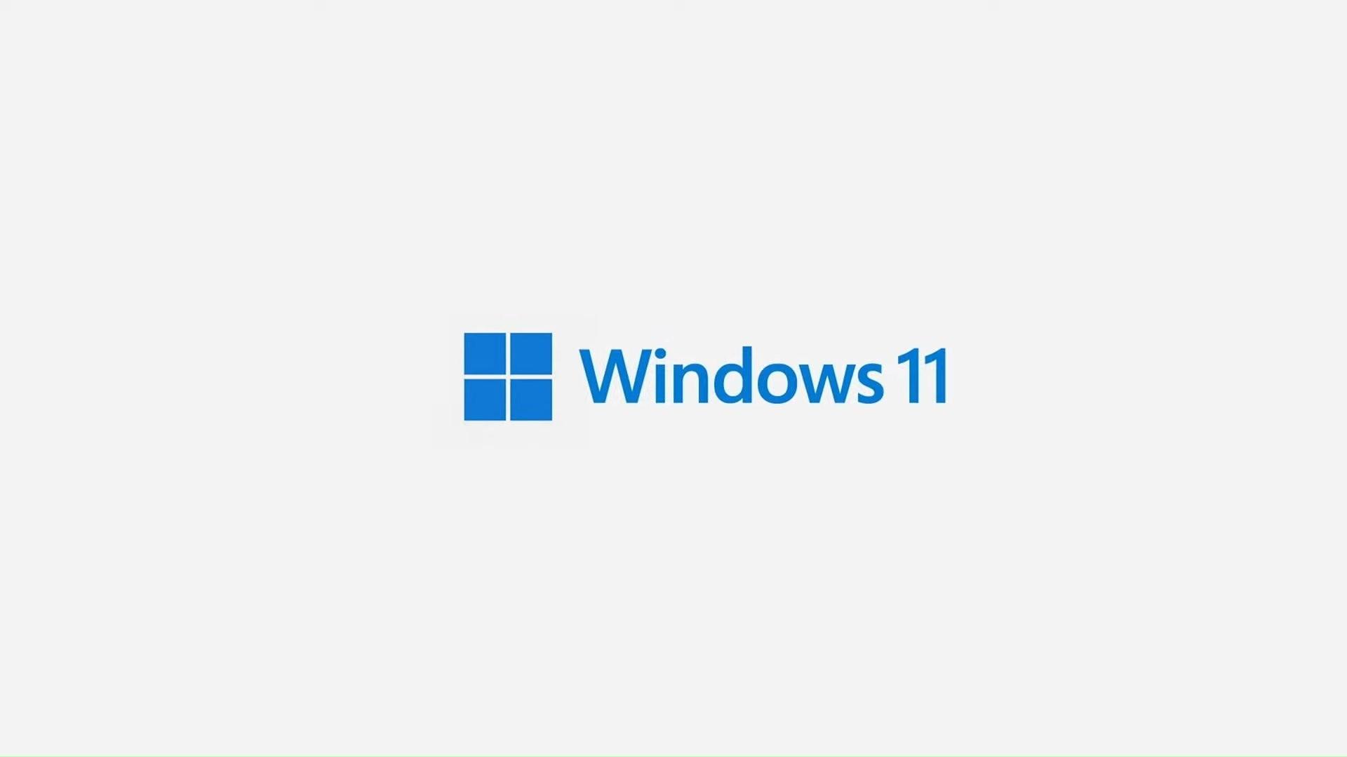 تحميل وتثبيت Windows 11 الرسمي