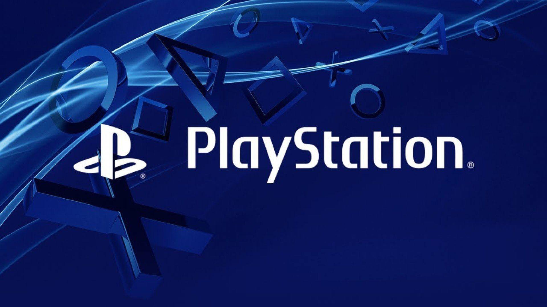 جيم رايان - Jim Ryan PlayStation PS5 - سوني بلايستيشن