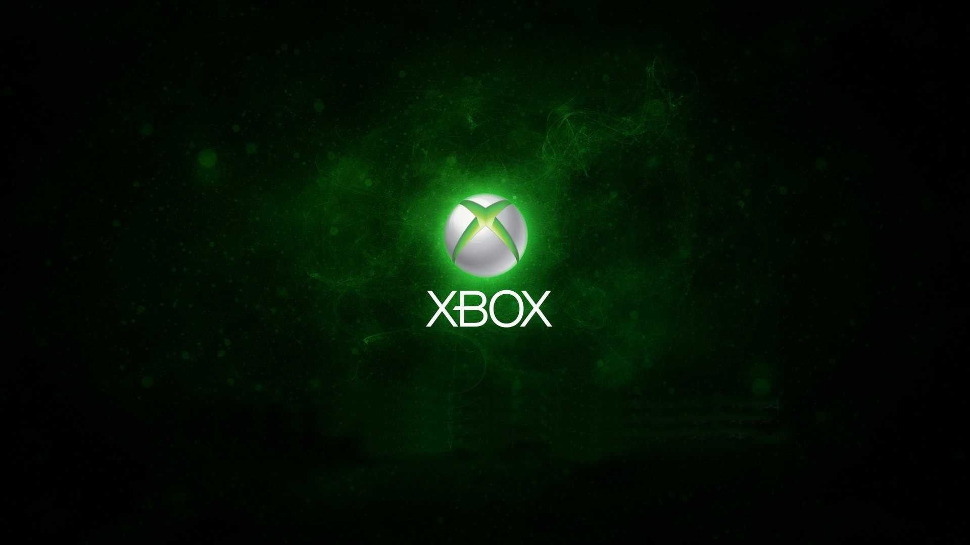 Xbox - أكس بوكس