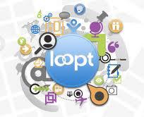 Loopt