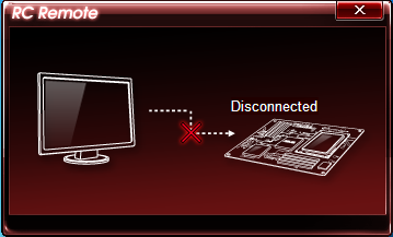 http://www.arabhardware.net/images/stories/articles/2011/may/07052011-%20ASUS-Rampage-III-Formula/RC%20Tweaker/10.png
