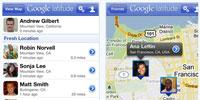 google-latitude-available-on-apple-store