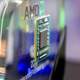 AMD-01