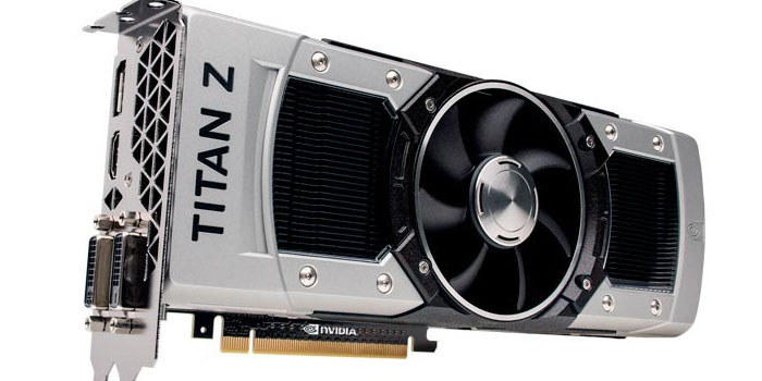 GPU-Z-02