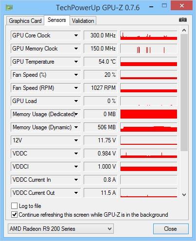 GPU-Z-04