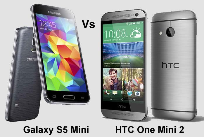 Galaxy-S5-Mini-vs-HTC-One-Mini-2-vs