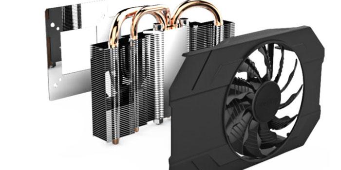 Gigabyte-GTX-970-MiniITX-2