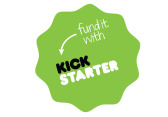 Kickstarter-Featured-Image