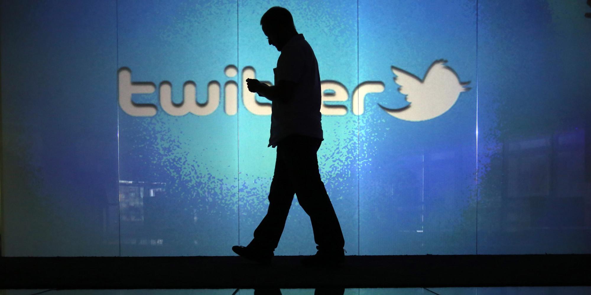 موقع التغريدات