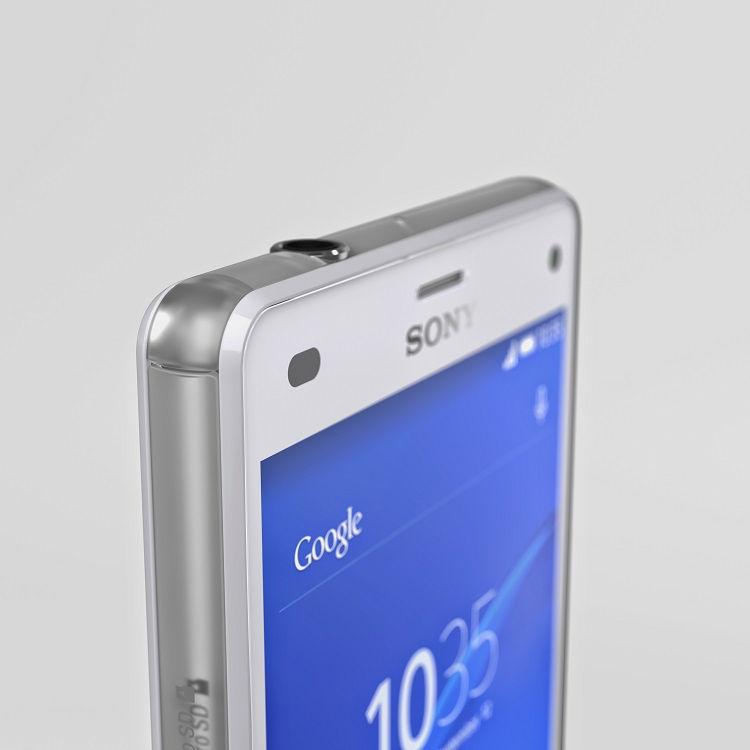 sony_xperia_z3_compact_07_white_top
