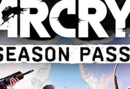عرص جديد لحزمة Season Pass فى Far Cry 4 وكيف تتحصل عليها
