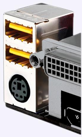 USB_DAC