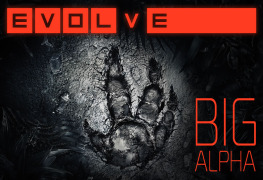 Evolve Big Alpha تحقق أكثر من مليون ونصف جولة بأيام قليلة