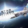 لعبة Star Citizen تصل لمبلغ 110 مليون دولار من التبرعات لتطويرها