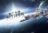 لعبة Star Citizen