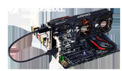 Thunderbolt_2