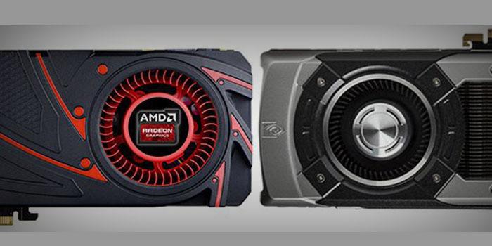 AMD-NVIDA-01