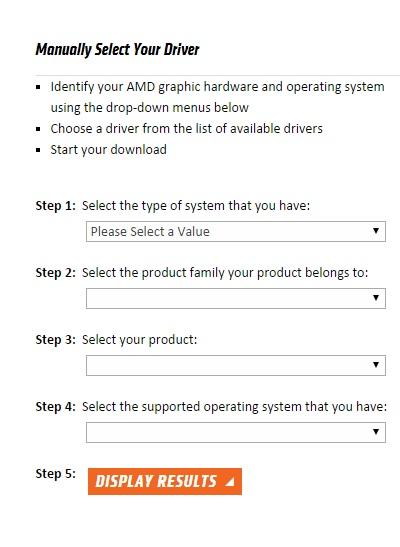 AMD-NVIDA-04