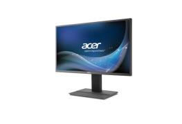 شاشة Acer-B326HK