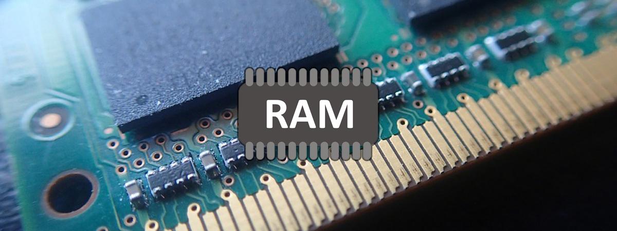 DDR-RAM-04