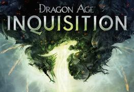 Dragon Age Inquisition لعبة القادمة احصل عليها قبل 5 أيام من إصدارها على منصة xbox one