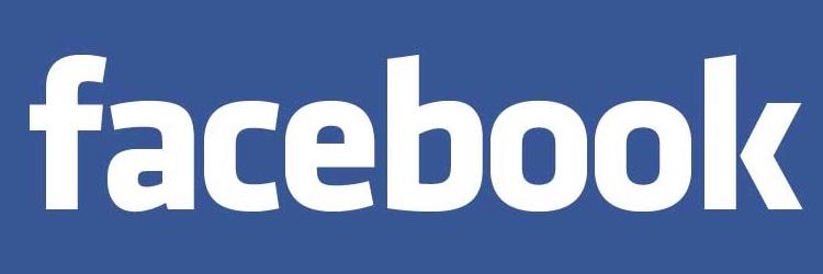 اتصال مجاني فيسبوك