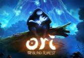 تأجيل لعبة Ori and the Blind Forest لعام 2015