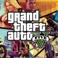 رسمياً تم شحن أكثر من 65 مليون نسخة عالمياً من لعبة GTA V