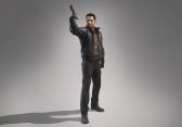 صور شخصيات لعبة Battlefield Hardline القادمة