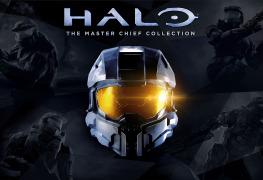 إطلاق تحديث لطور الأونلاين للعبة Halo The Master Chief Collection لحل مشاكل اللعب الجماعى والإنتظار لفترات طويلة