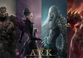 عرض جديد للعبة Lost Ark شبيهة Diablo