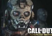 COD : Advanced Warfare
