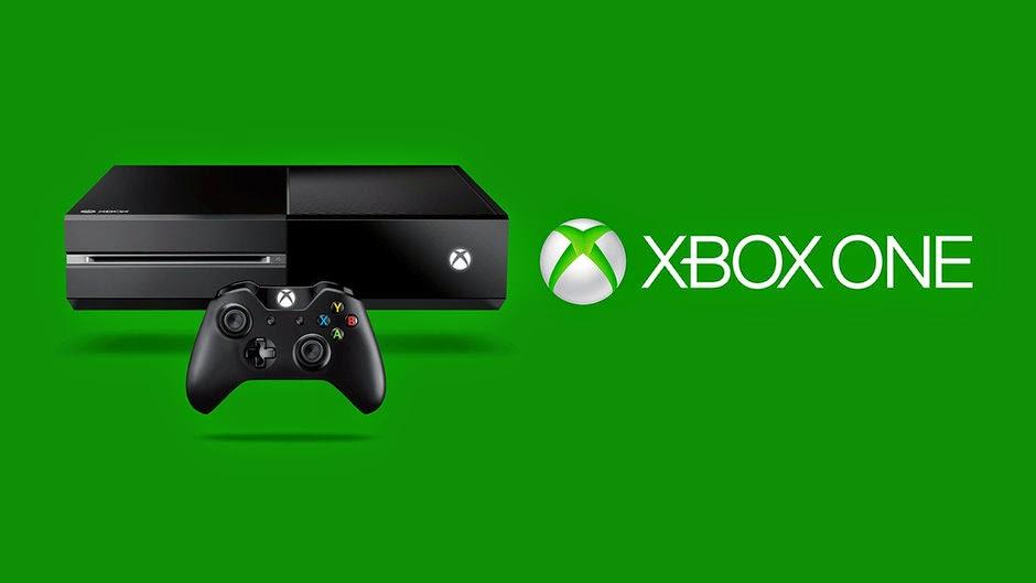 تحتفل مايكروسوفت  في الإمارات بإطلاق مميزات جديدة لملاك Xbox One