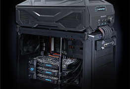 gigabyte-waterforce-featured-image