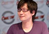 معلومات وتفاصيل جديدة عن استوديو Hideo Kojima ولعبته القادمة
