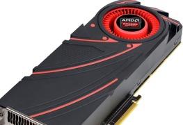 AMD dfrc